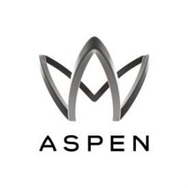 Aspen : Brand Short Description Type Here.
