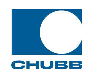 CHUBB : Brand Short Description Type Here.